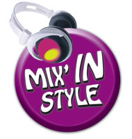 mix-in-style-logo